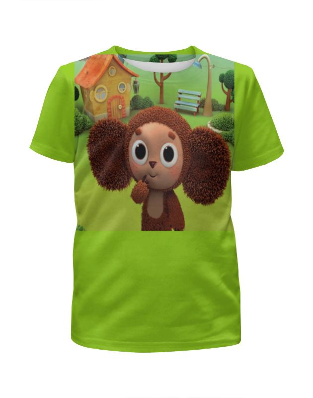 Футболка с полной запечаткой для девочек Printio Фентези лето футболка с полной запечаткой для девочек printio пртигр arsb
