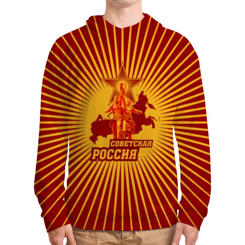 Интернет магазин футболок в Новочебоксарске