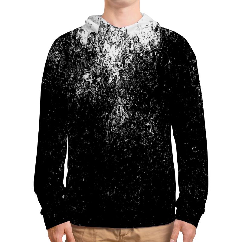 Printio Черно-белые краски цена