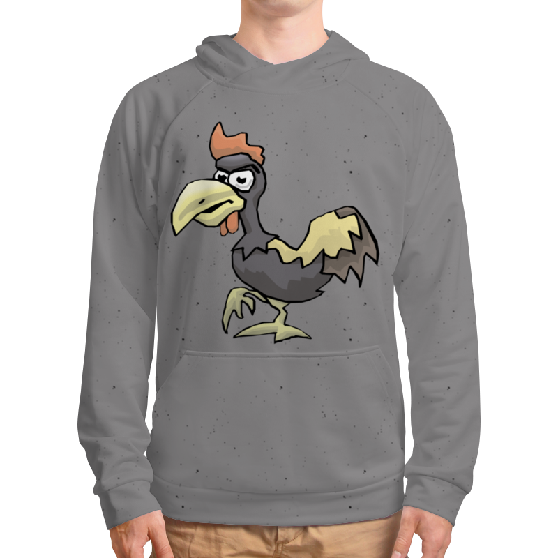 Printio Mr. rooster лонгслив printio mr rooster