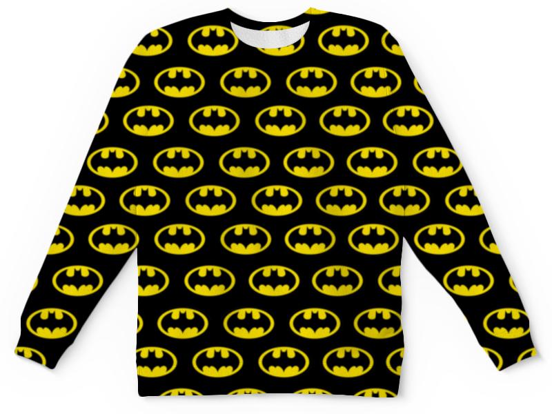 Printio Бэтмен printio бэтмен