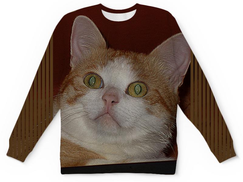 цена Printio Мистер кот. онлайн в 2017 году
