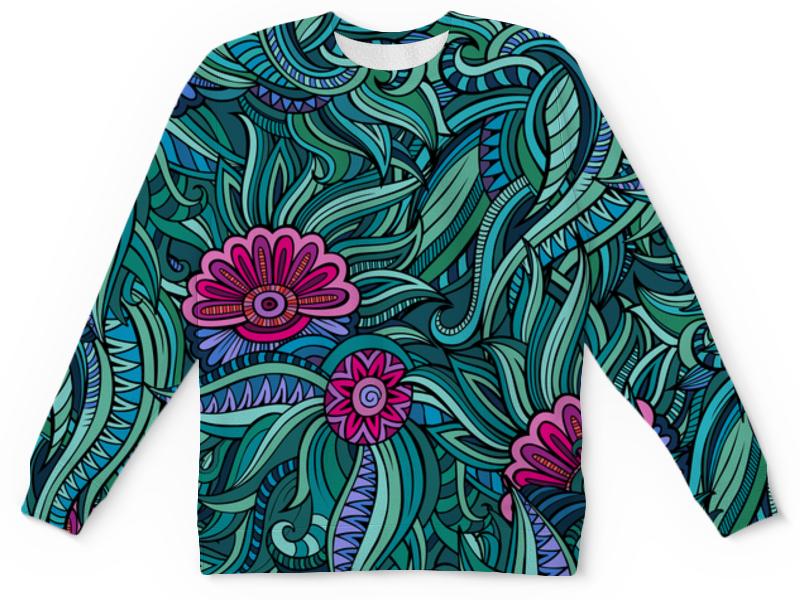 Printio Цветы цены онлайн