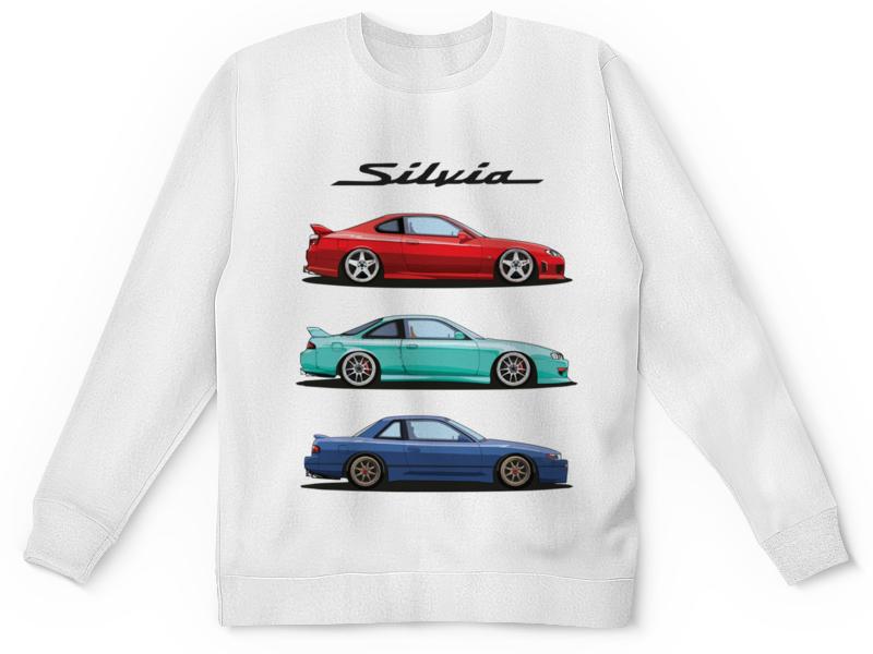 Printio Silvia family new for nissan 200sx s14 s14a silvia carbon fiber sr20 sr20det oem engine coil plug cover car accessories car styling