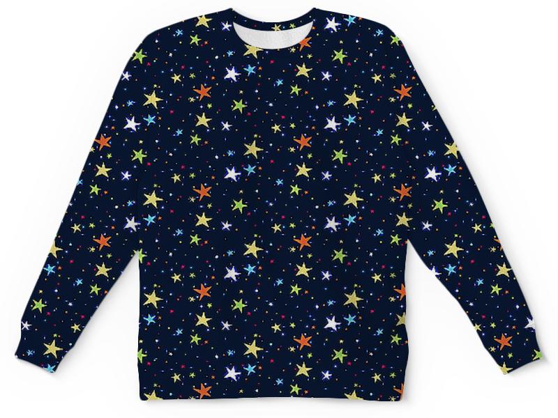 Printio Звездопад лента голубой звездопад magic home лента голубой звездопад