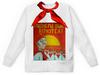 """Детский свитшот унисекс """"пионеры еще вернуться"""" - купить свитшот, свитшоты для детей, детский свитшот, свитшот с рисунком васи ложкина, свитшот пионеры"""