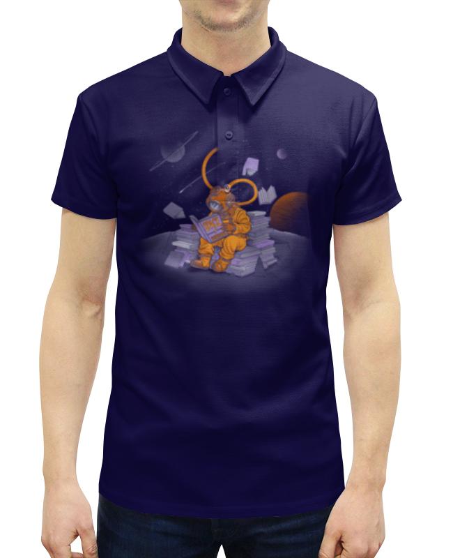 Printio Космические приключения футболка с полной запечаткой для мальчиков printio космические приключения