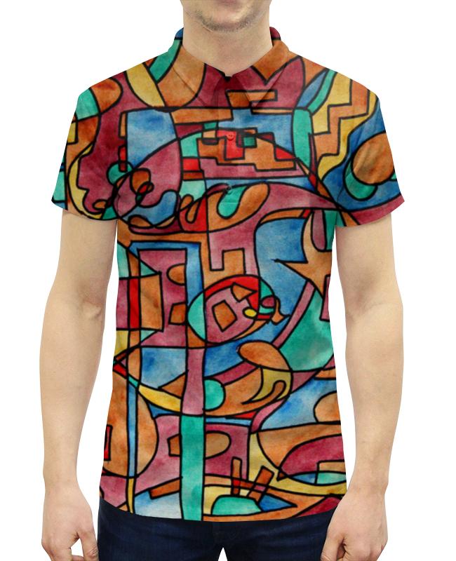 Рубашка Поло с полной запечаткой Printio Sash,ee11 ольга евгеньевна шорина бобылка