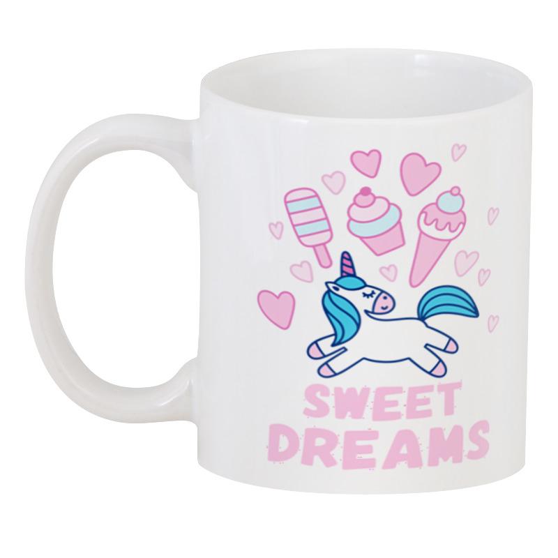 цена на Printio Sweet dreams