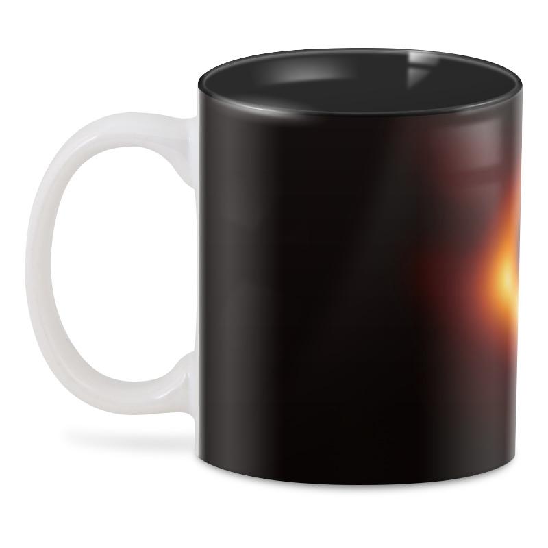 Printio Чёрная дыра юрий иванов черная дыра сборник
