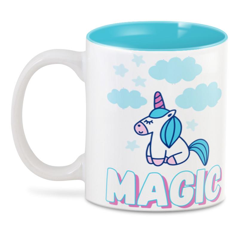 3D кружка Printio Magic 3d magic два дополнительных катриджа 3d magic freestyle 3d с гелем
