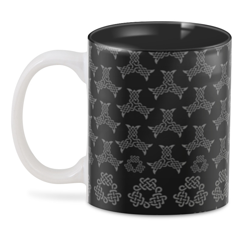 Printio Кофе викинга кружка printio кофе