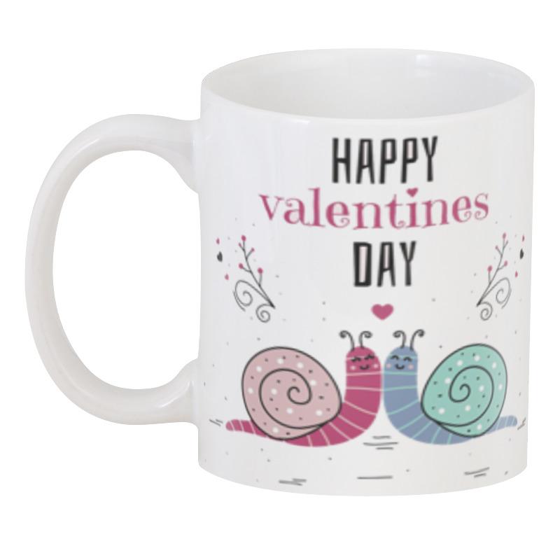 Printio Валентинов день открытки эксмо с праздником валентинов день рассказы о любви