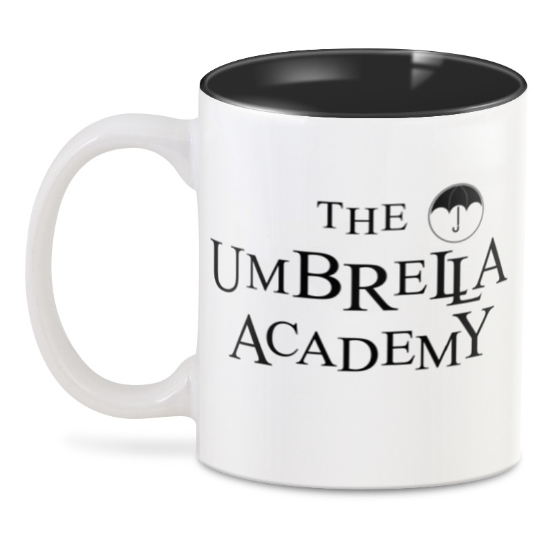 Printio The umbrella academy printio the umbrella academy академия амберелла