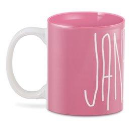 "3D кружка ""Life is Strange (Jane)"" - life is strange, игры, jane"