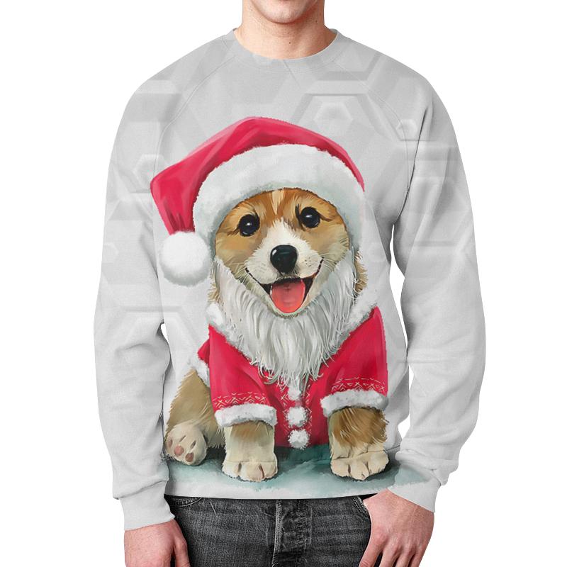 цены на Printio Год собаки  в интернет-магазинах