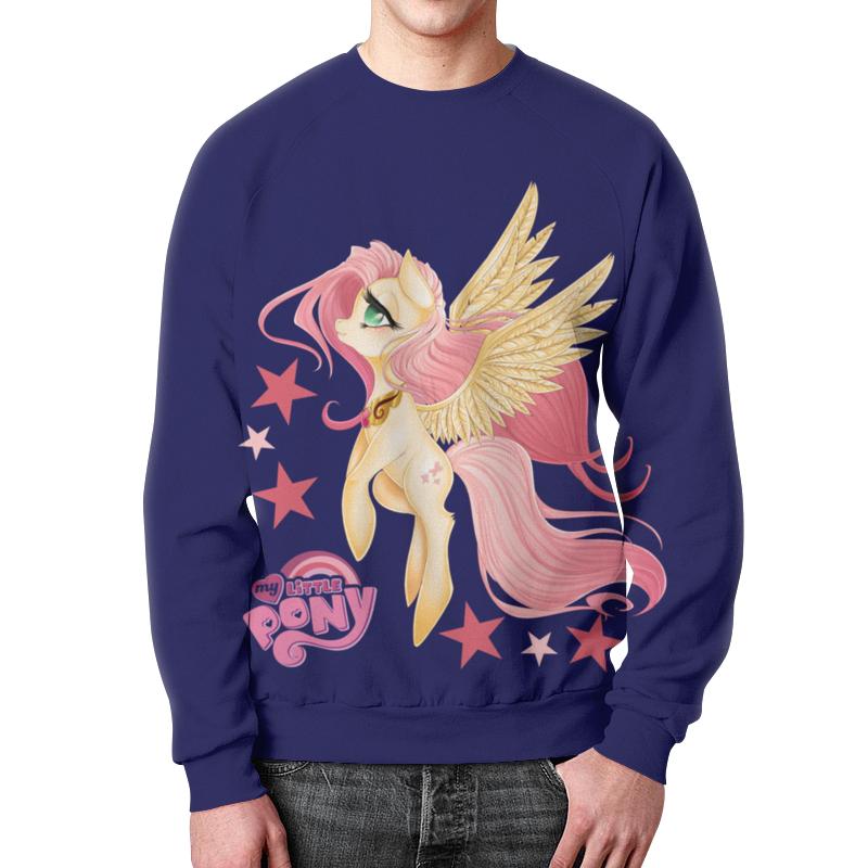 цена Printio My little pony онлайн в 2017 году