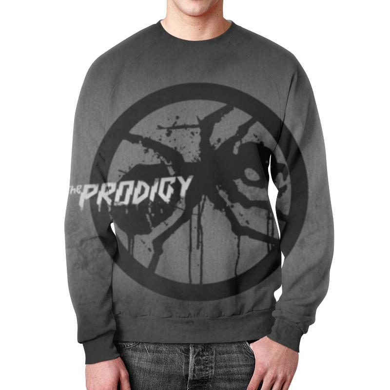 Printio Prodigy цена