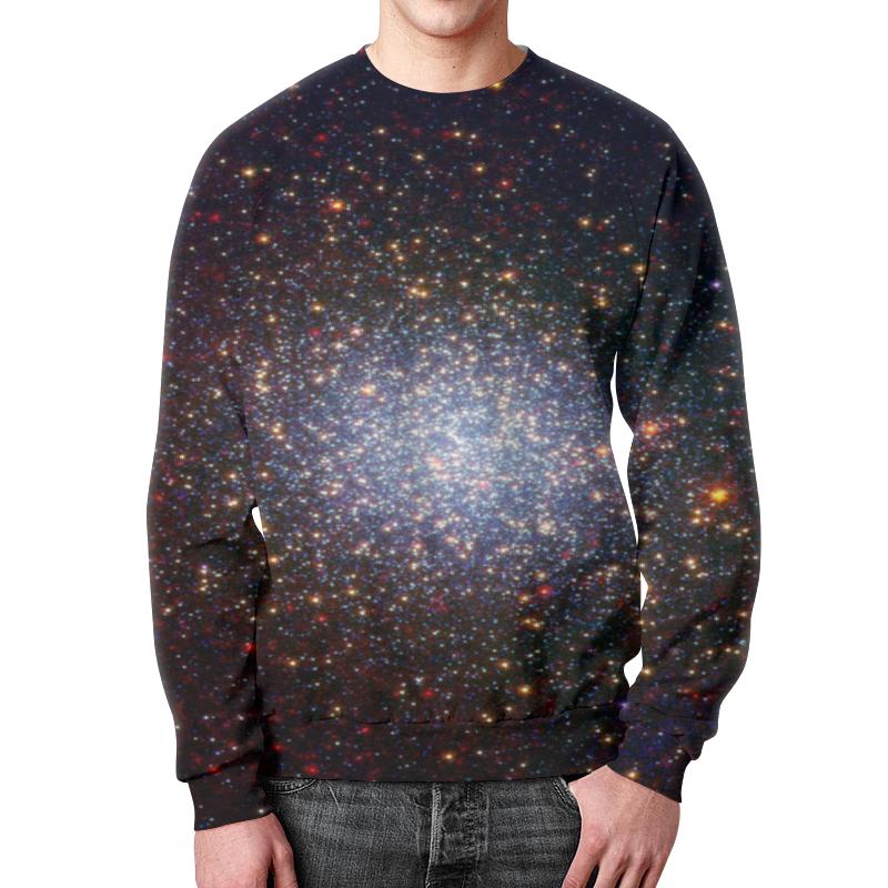Printio Вспышки звезд цена