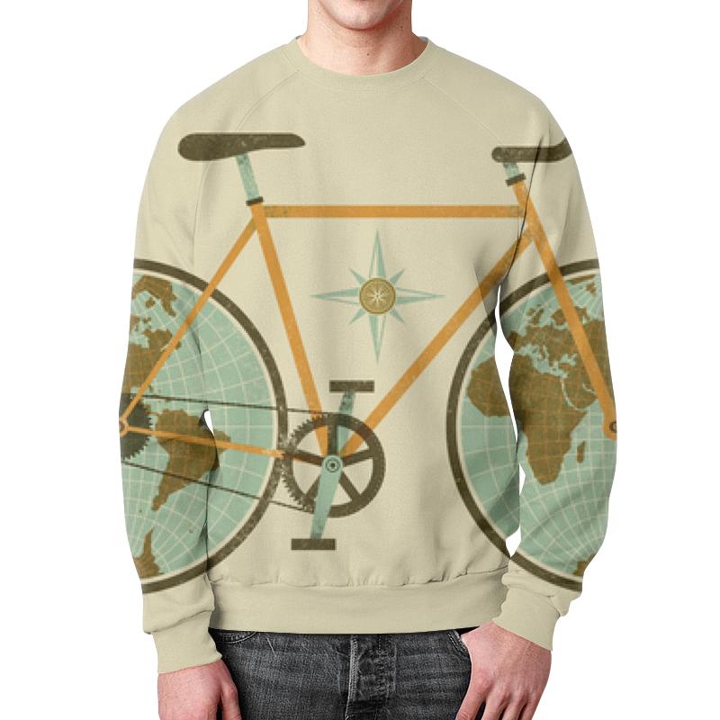 Printio Велосипед