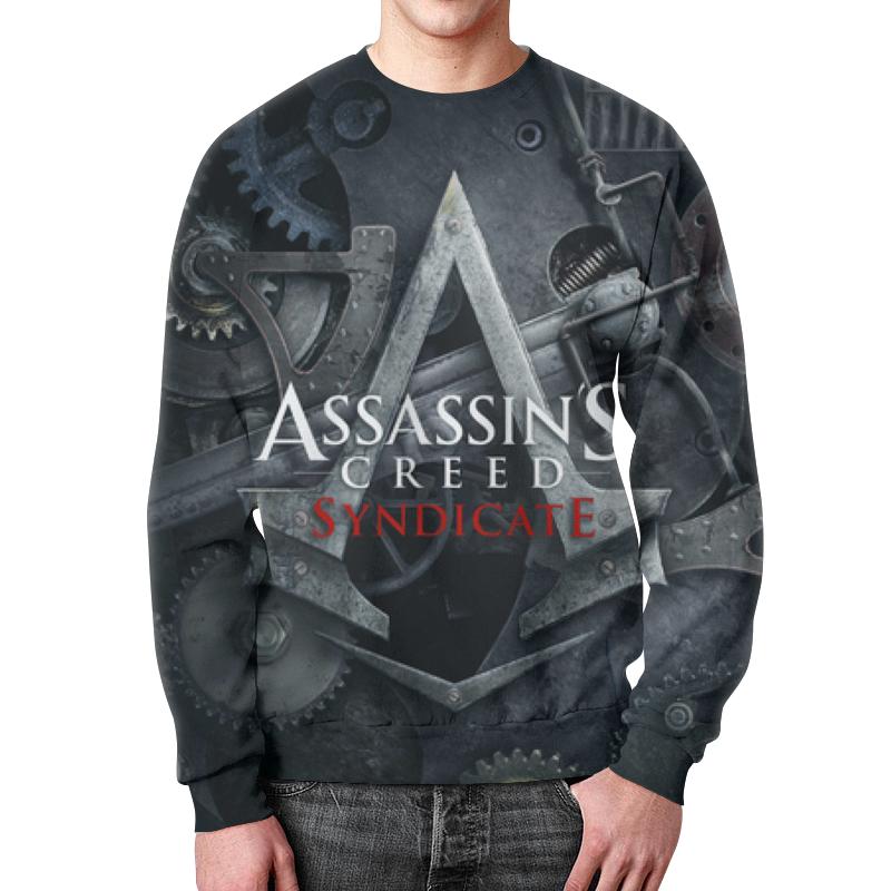 лучшая цена Printio Assassin's creed