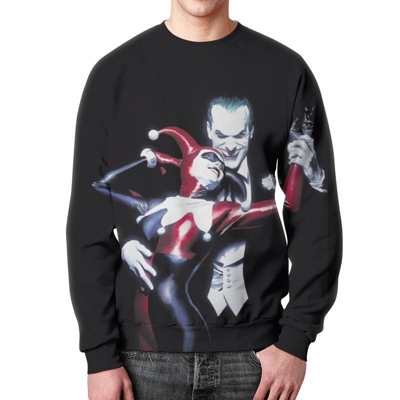 цены на Printio Джокер / joker
