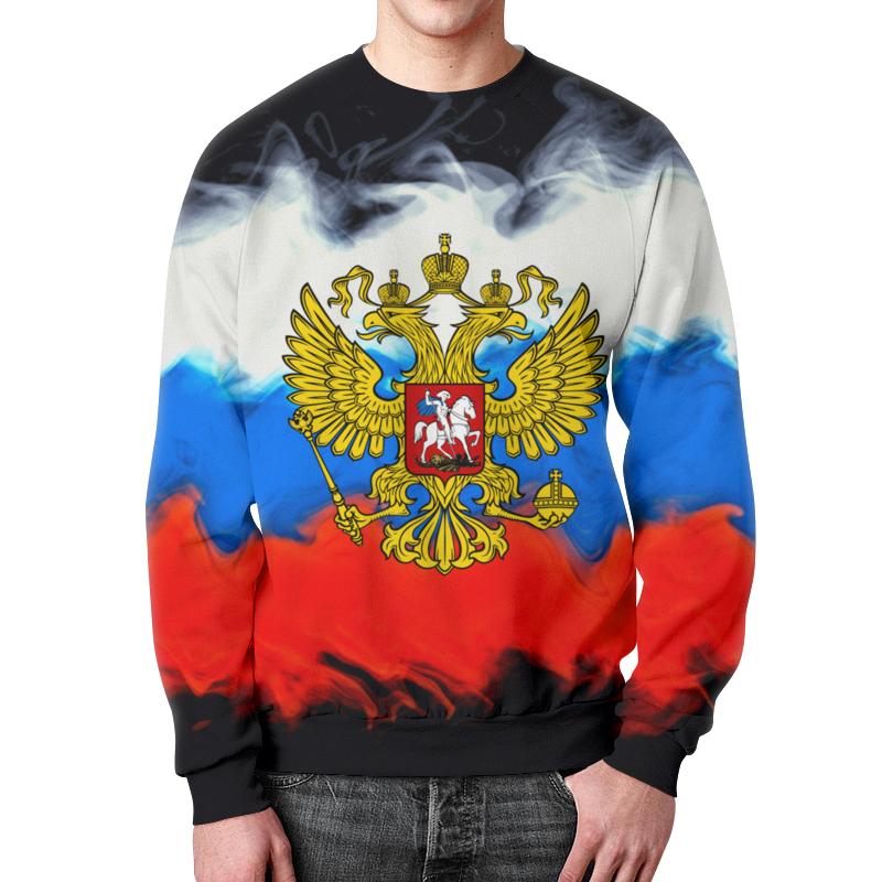 Printio Герб россии цены