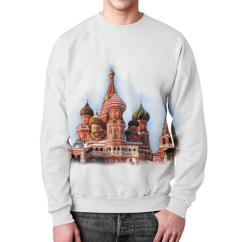 лучшая цена Printio Moscow