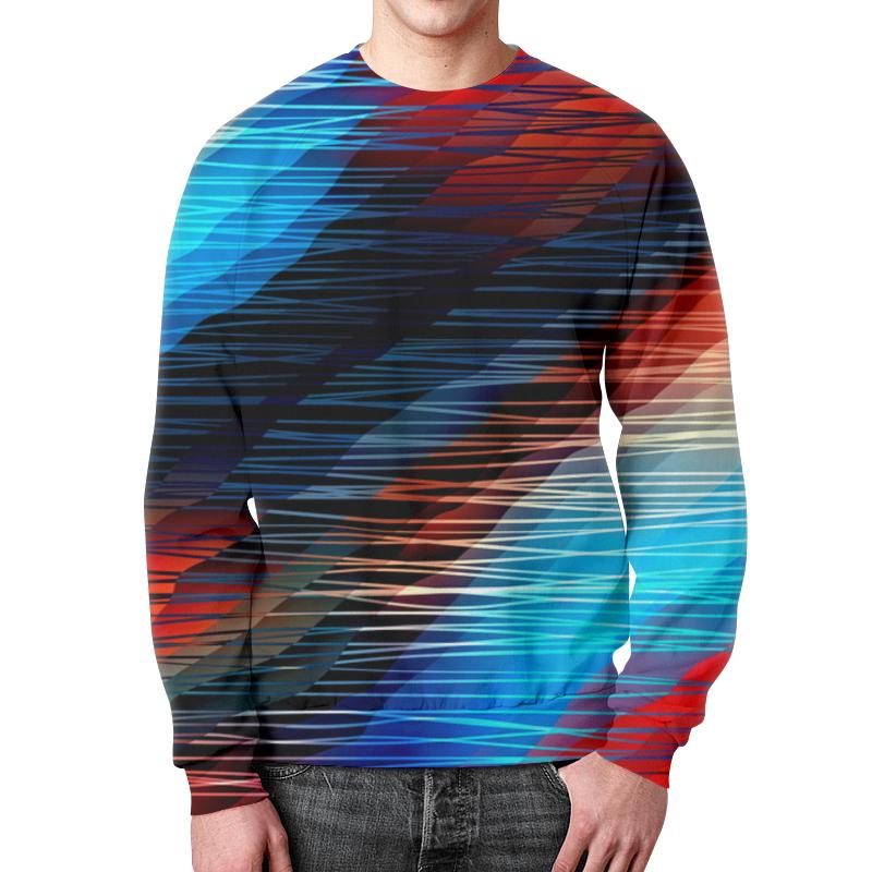 Printio Цветные текстуры