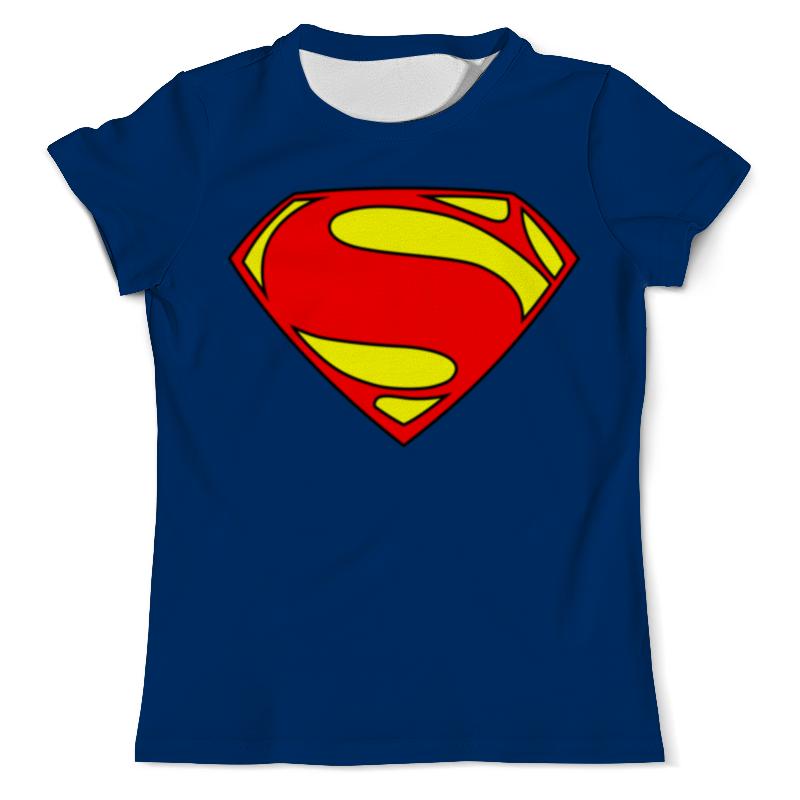 Супермен картинки футболки