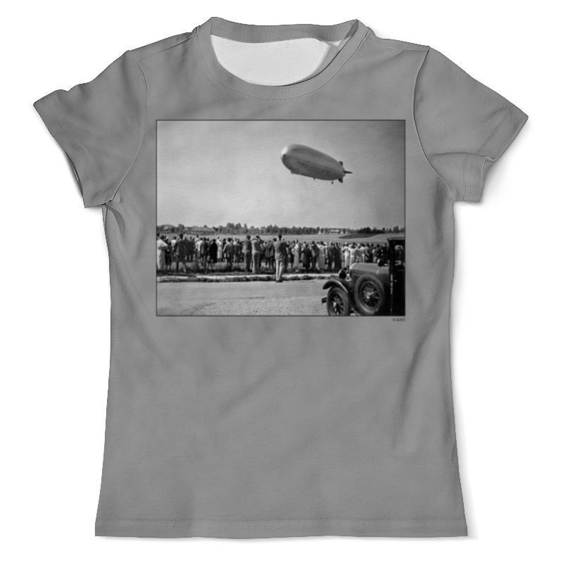 лучшая цена Printio I love led zeppelin. #5