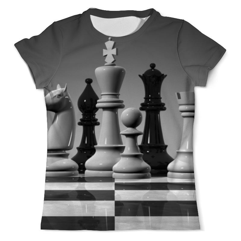 Printio Шахматы