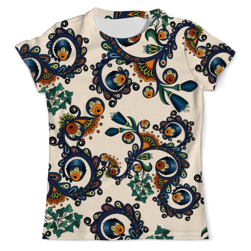 Printio Плетение цветов printio плетение цветов