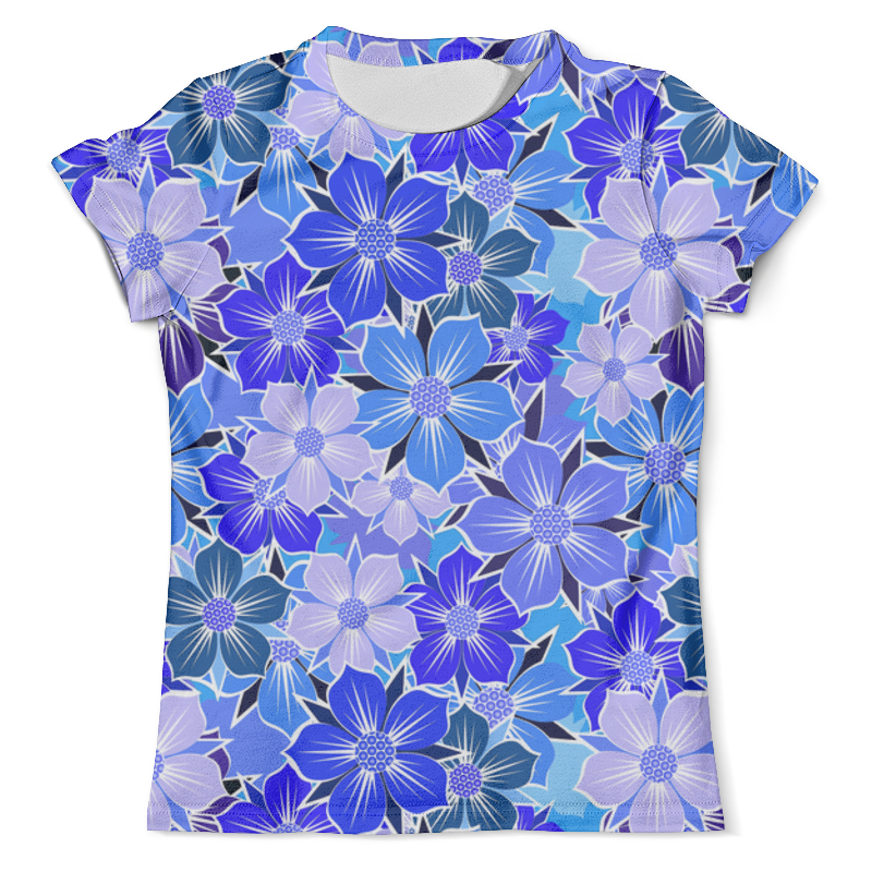 Printio Floral design floral