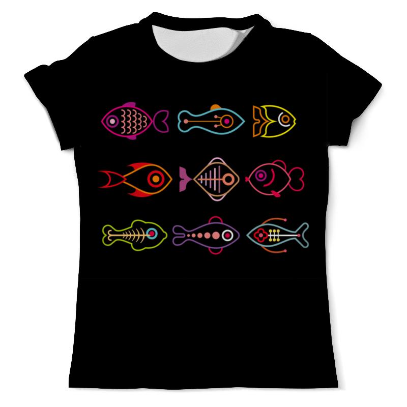все цены на Printio Рыбки онлайн