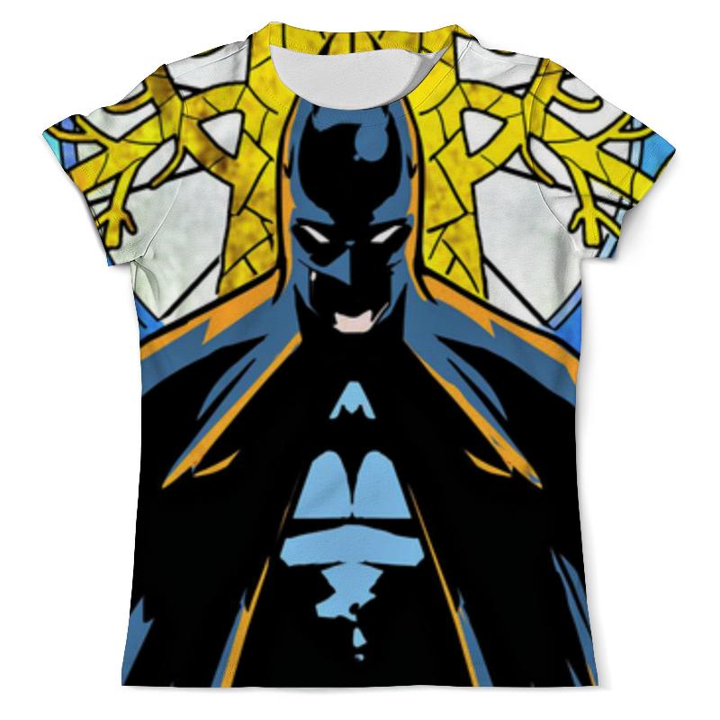 Printio Бэтмен недорого