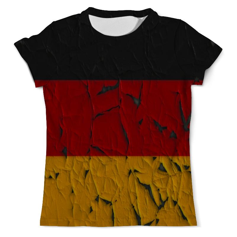 лучшая цена Printio Германия