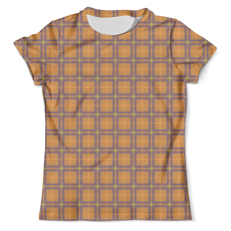 Футболка с полной запечаткой (мужская) Printio Колыбельная футболка с полной запечаткой для девочек printio колыбельная