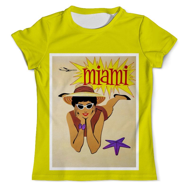 Printio Майами