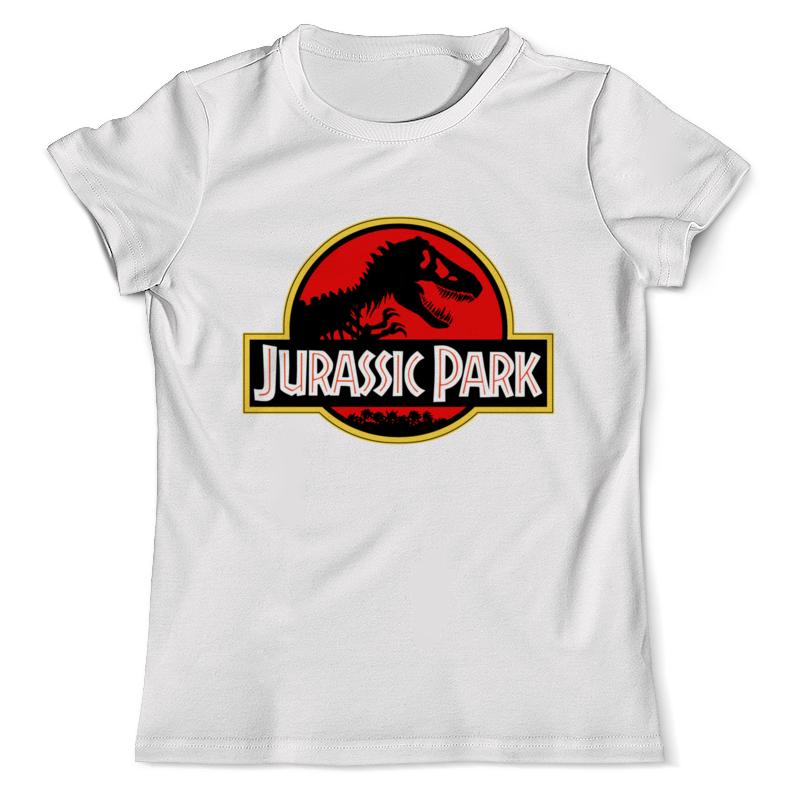 Printio Jurassic park jurassic park in concert
