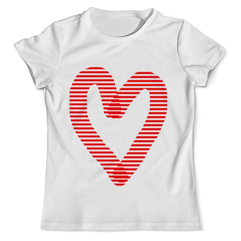 Printio Love купить одежду s oliver в интернет магазине