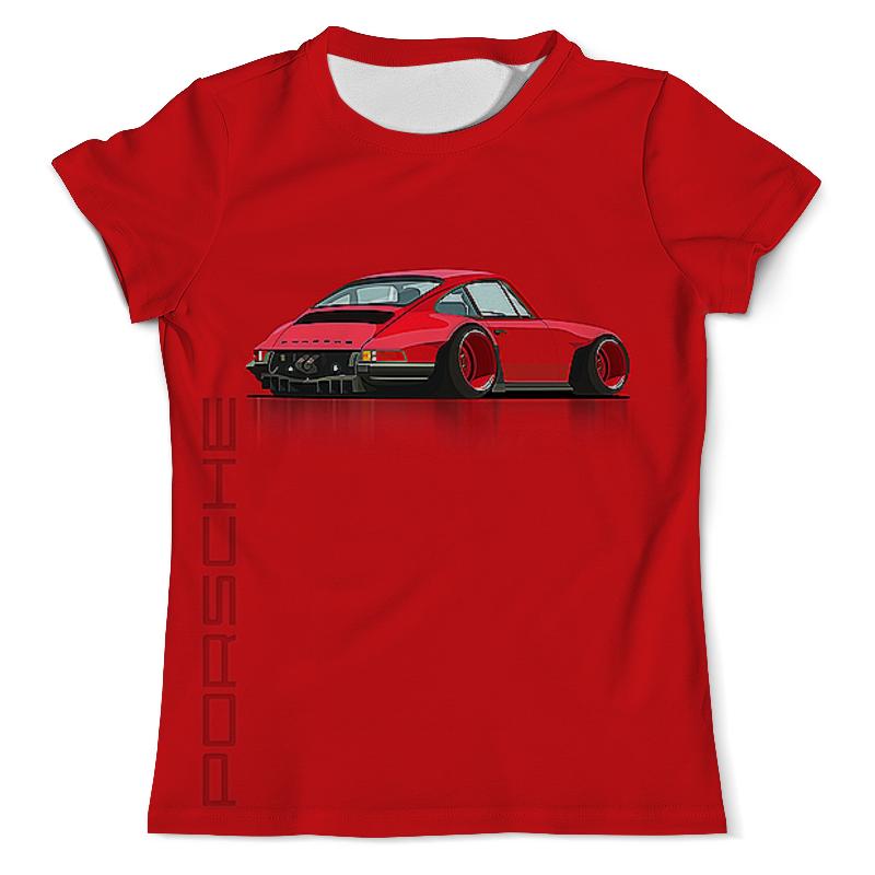 Printio Porsche design брелоки porsche design pd 4046901050108