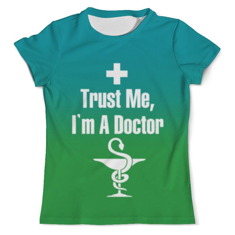 Printio Доктор