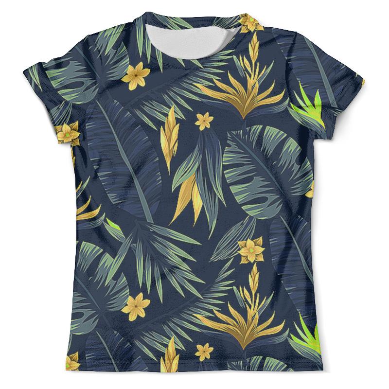 все цены на Printio Flora design онлайн