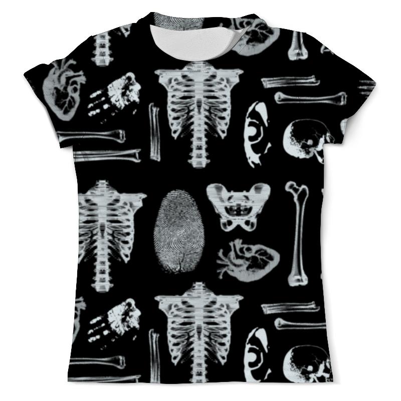 Printio Anatomy anatomy