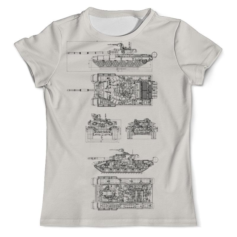 Printio Т-90 world of tanks картаев павел ideapad y900 обновление world of tanks на базе пожеланий игроков
