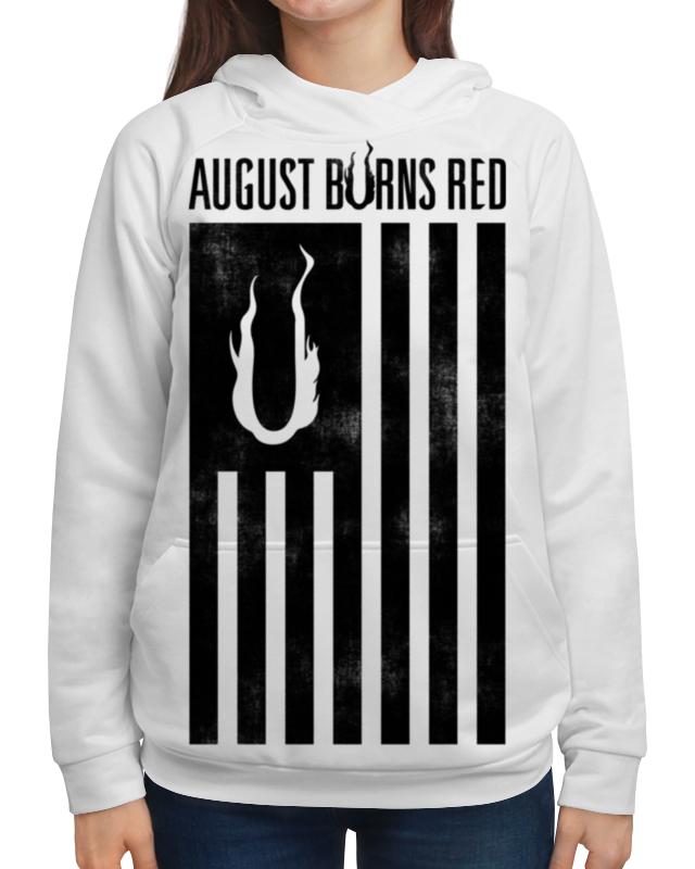 Printio August burns red august jakobson varesejutud