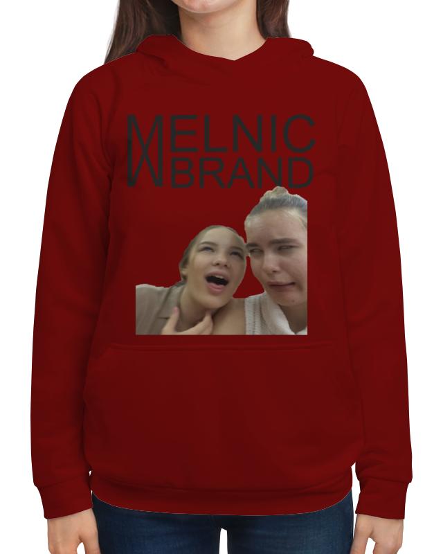 лучшая цена Printio Melnic brand
