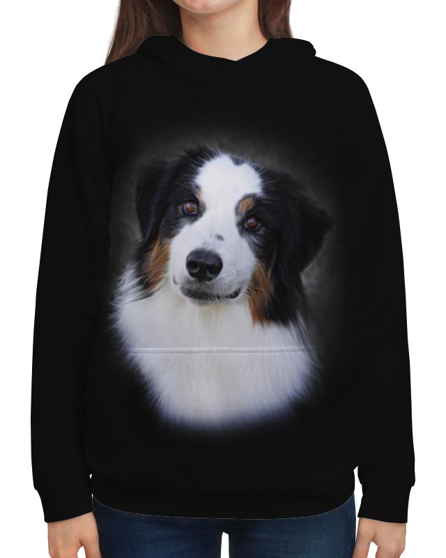 Printio Собака цена и фото
