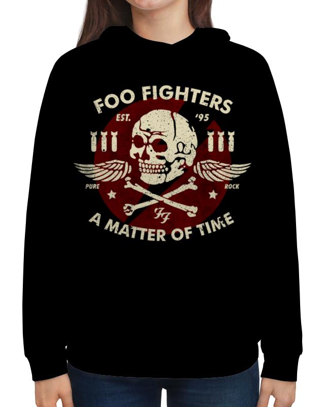 Printio Foo fighters foo fighters foo fighters skin